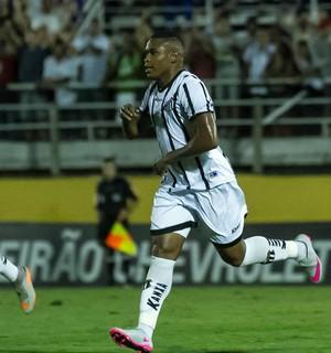 Corinthians se acerta com Douglas e Alan Mineiro, destaques do Bragantino