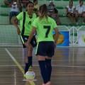 Confira todos os detalhes do torneio (Paula Franco/ TV Vanguarda)