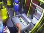 Cinco ônibus são assaltado no fim de semana em Linhares, ES