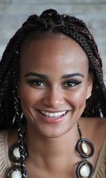 Luciana Mello (Foto: Felipe Soares/Divulgação)