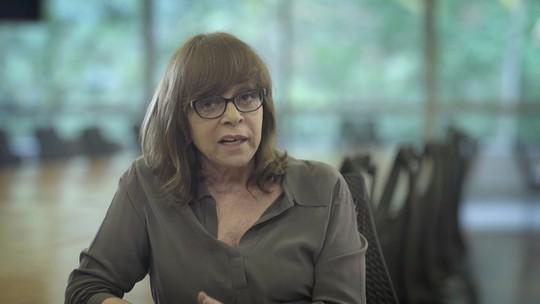 Relembre 10 temas polêmicos das novelas de Gloria Perez