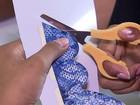 Projeto na Pampulha ensina sobre o patrimônio com criação de maquetes