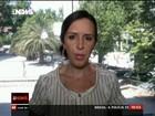 Operação antiterrorismo prende 10 pessoas na Itália e Albânia, diz polícia