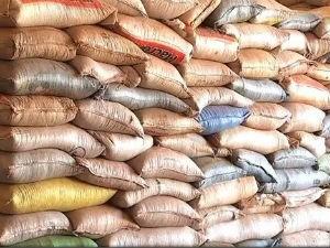 Saca de soja tem boa valorização no período de uma semana em Mato Grosso do Sul (Foto: Reprodução/TV Morena)