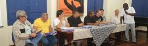 Dia de Combate à Intolerância Religiosa é lembrado (Camilo Mota/ Ascom Araruama)