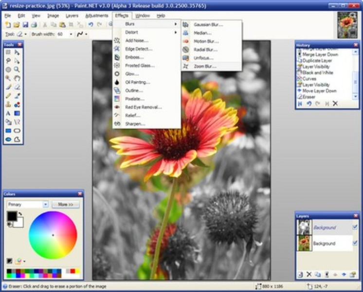 Paint Net Psd Plugin
