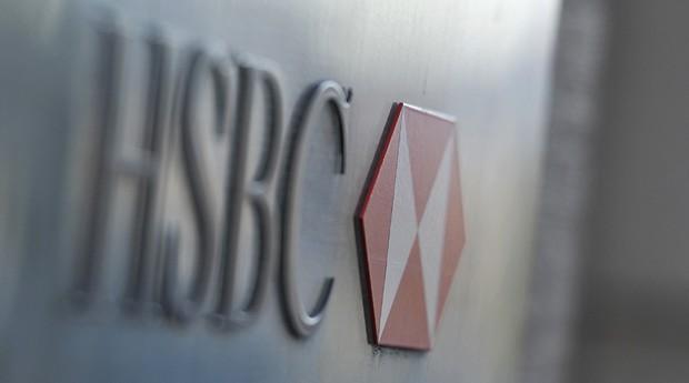 Presidente do HSBC nega rumores de que o banco vai deixar o país