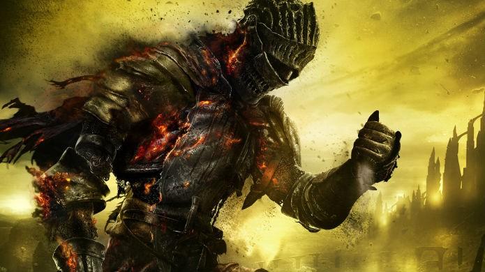 Melhores jogos de RPG de 2016: Dark Souls 3 (Foto: Divulgação/From Software)