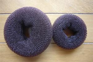 Rosquinhas em dois tamanhos (Foto: Arquivo QUEM)