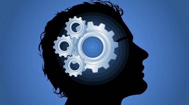 5 dicas para tornar seu cérebro mais eficiente