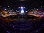 Ultimate anuncia venda de ingressos do UFC Fortaleza para 18 de janeiro