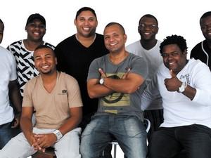 Grupo Balacobaco vai se apresentar em Iguaba Grande, RJ (Foto: Divulgação)