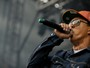 Arrastes so &#39;covardia&#39;, diz Mano Brown