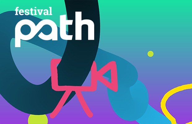 Festival Path (Foto: divulgao)