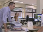 Diferença entre chefe e líder influencia produção na empresa, diz especialista