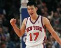 Jeremy Lin aceita oferta para trocar Knicks pelo Houston Rockets