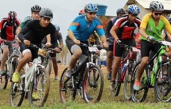 7ª etapa do Acreano de Mountain Bike será domingo (30); inscrições abertas