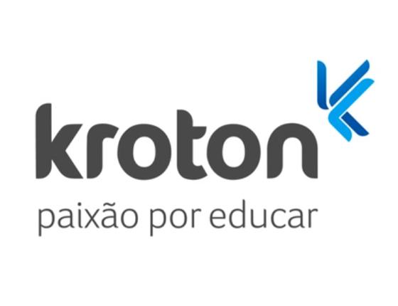 Kroton Educacional (Foto: Reprodução/ Youtube)