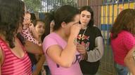 Araraquara tem 1 homicídio a cada 2 dias e violência preocupa