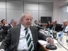 Moro pergunta se Lula sabia dos crimes de Duque na Petrobras