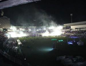 Festa de luzes