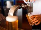 Cientistas identificam neurônio que pode combater alcoolismo