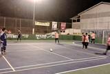 Copa Buteco de Futsal