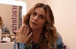 Unha da Giovanna Antonelli: atriz ensina como fazer!