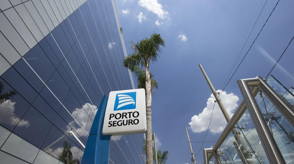 Porto Seguro: Porto Capital é novo braço de investimentos (Foto: Divulgação/Porto Seguro)