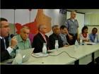 Beltrame anuncia nova cia da PM em Campos e fala da violência no interior