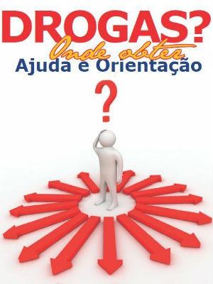 Guia reúne dados sobre como conseguir ajuda em Araraquara (Foto: Reprodução/Comad)