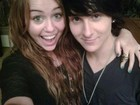 Ator de 'Hannah Montana' é preso por dirigir embriagado