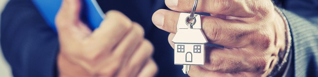 O auge e a queda do mercado imobiliário (O auge e a queda do mercado imobiliário (O auge e a queda do mercado imobiliário  (Shutterstock)))