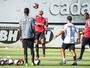 Fábio Santos elogia chegada de Danilo e vislumbra 2017 ainda melhor