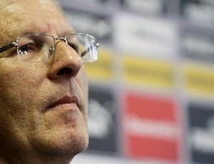 Carlos Eduardo Pereira presidente Botafogo