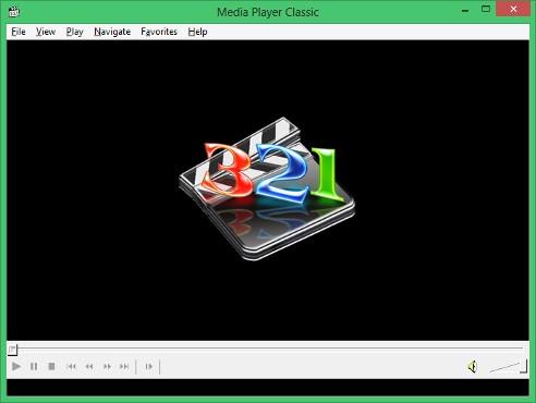 download vlc media player atualizado