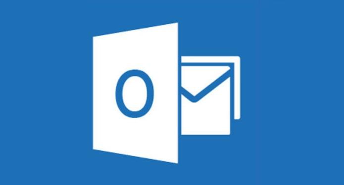 Outlook.com permite importar e-mails da conta Yahoo Mail (Foto: Divulgação/Microsoft)