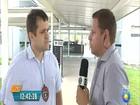 Ex-cabo da PM é preso suspeito de fraude na venda de carros na Paraíba