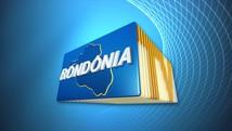 Veja entrevistas e quadros para a comunidade (Reprodução/TV Rondônia)