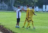 Técnico aprova teste do Rio Branco e revela intenção de manter mesmo time
