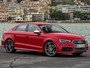 Audi inicia vendas do S3 Sedan por R$ 207.980