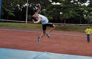 Paratletas da ADD-MS vão disputar etapa nacional em SP (Foto: Edson Cavalli/ADD-MS)