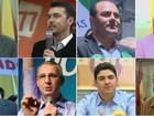 Santa Maria terá oito candidatos na disputa pela prefeitura; confira