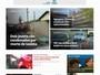 Saiba como navegar pela nova interface de notícias do G1 Piauí