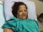 Mulher morre após abdominoplastia em Petrópolis, RJ