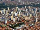 Em 2016, IPTU fica 11% mais caro em Piracicaba; Prefeitura cita inflação