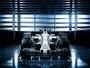 """Williams revela FW38, e Sir Frank diz: """"Apenas a vitória será bom o bastante"""""""