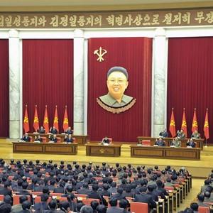 O regime de Kim Jong-un aconselhou funcionários de embaixadas estrangeiras em Pyongyang a abandonarem o país antes do dia 10  (Foto: Agência EFE)