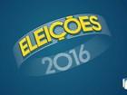 Taubaté: veja como foi o dia dos candidatos em 5 de setembro