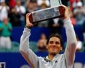 Rafael Nadal derrota chuva e Mónaco e ganha torneio depois de oito meses
